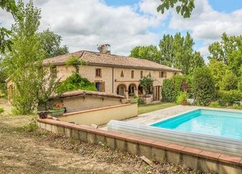 Thumbnail 12 bed country house for sale in Fajolles, Tarn-Et-Garonne, France