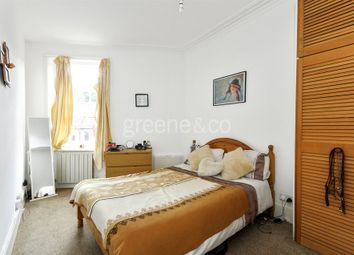Thumbnail 2 bed property to rent in Milton Road, Highgate, London