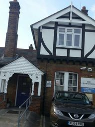 Thumbnail 6 bed shared accommodation to rent in Upton Road, Bexleyheath