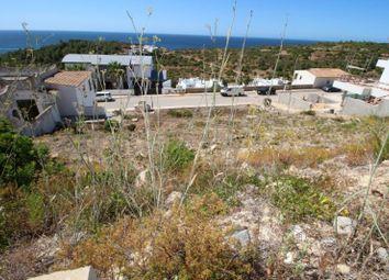 Thumbnail Land for sale in Qdf-5152, Vila Do Bispo, Portugal