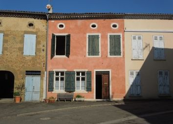 Thumbnail 4 bed property for sale in Manciet, Gers, France