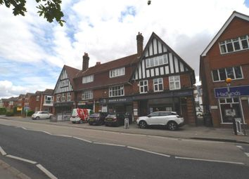 Thumbnail 1 bed flat to rent in Chesham Road, Amersham