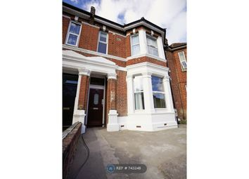 Room to rent in Bernard Street, Southampton SO14