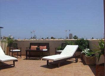 Thumbnail 2 bed apartment for sale in Santiago De La Ribera, Murcia, Spain