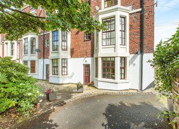1 bed flat for sale in Wellington Street, Preston PR1