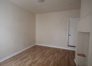 Thumbnail 3 bed flat to rent in Derby Lane, Old Swan, Liverpool