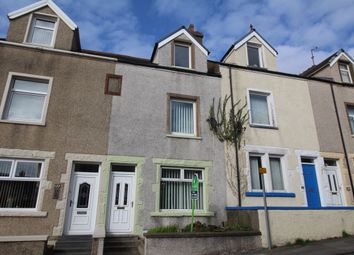 Thumbnail 3 bed property to rent in Holborn Hill, Millom