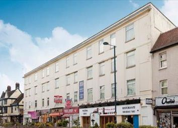 Thumbnail Office to let in Balfour House, 741 High Road, Finchley, London