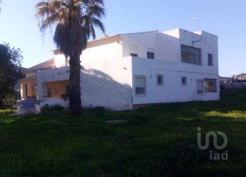Thumbnail 5 bed detached house for sale in Santa Bárbara De Nexe, Santa Bárbara De Nexe, Faro
