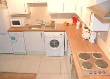 Thumbnail 2 bedroom flat to rent in St. Andrews Street, Newcastle Upon Tyne