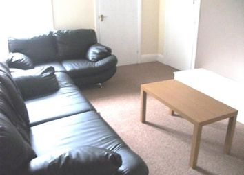 Thumbnail 4 bed maisonette to rent in Warton Terrace, Newcastle Upon Tyne