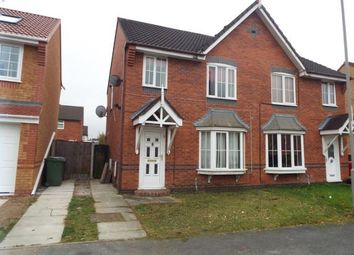 Thumbnail Property for sale in Turriff Road, Liverpool, Merseyside