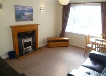 Thumbnail 2 bed flat to rent in 51A Fonthill Rd, Aberdeen