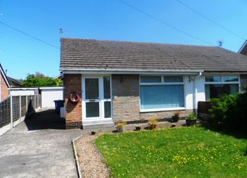 2 bed property to rent in Harwood Close, Stalmine FY6