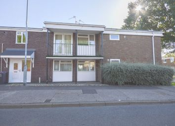 Thumbnail 2 bed flat to rent in Porthmawr Road, Pontnewydd, Cwmbran