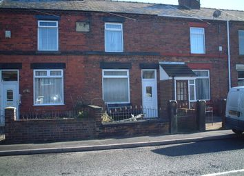 Thumbnail 3 bed terraced house to rent in Islands Brow, Haresfinch, St. Helens