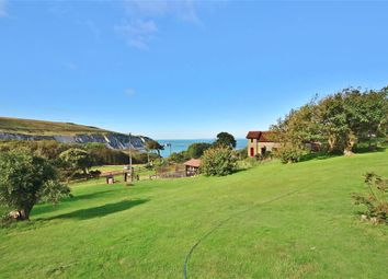 Thumbnail 3 bed property for sale in Alum Bay, Totland Bay, Isle Of Wight