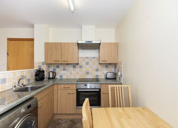 1 bed flat to rent in Adelphi, Aberdeen AB11
