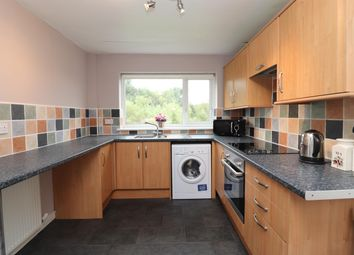 Thumbnail Detached bungalow to rent in Priory Drive, Darwen