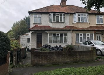 Thumbnail 3 bed property for sale in 14 Wandle Court Gardens, Beddington, Surrey