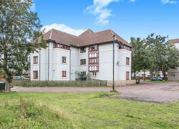 2 bed flat for sale in Columbia Grange, Kenton, Newcastle Upon Tyne NE3