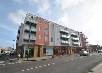 Thumbnail 1 bed flat for sale in Zeus Court, West Drayton