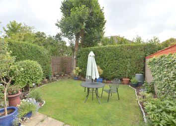Ayresome Terrace, Roundhay, Leeds LS8