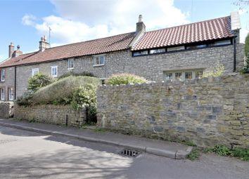 High Street, Saltford, Bristol BS31. 4 bed cottage for sale
