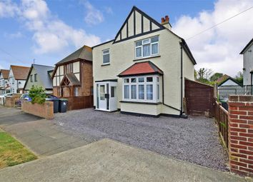 4 bed detached house for sale in Pier Avenue, Herne Bay, Kent CT6