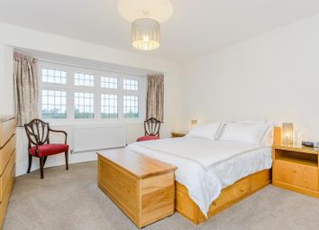 Thumbnail 4 bed end terrace house to rent in Belvedere Road, London