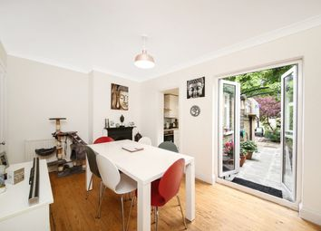 Thumbnail 2 bed cottage for sale in Lucas Road, Penge, London