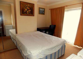 Thumbnail 1 bed property to rent in Heath Road, Hillingdon, Uxbridge