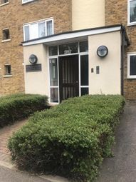 Thumbnail 3 bed flat to rent in Kneller Road, Twickenham, Middlesex