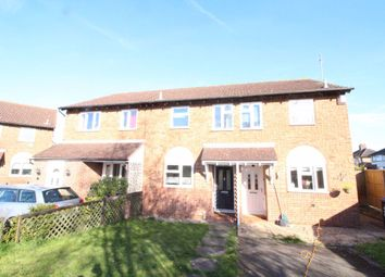 2 bed property to rent in Lauderdale Close, Long Lawford, Rugby CV23