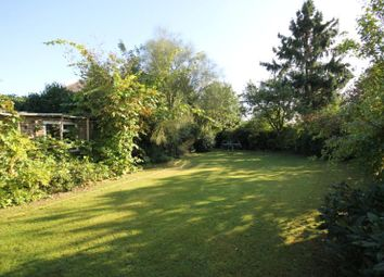 Thumbnail 4 bed property to rent in Moore Grove Crescent, Egham, Surrey