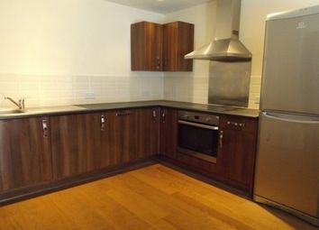 Thumbnail 1 bed flat to rent in Ashton Point, 64 Upper Allen Street