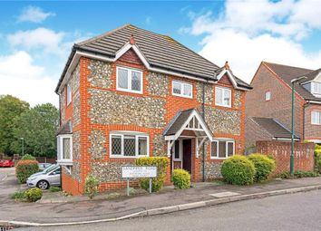 3 bed detached house for sale in Sandpiper Road, Cheam, Sutton SM1