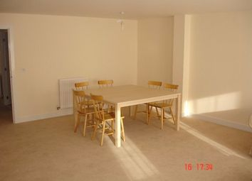 Thumbnail 4 bed detached house to rent in Bushy Close, London