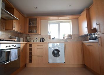 2 bed flat to rent in Braymere Road, Hampton Vale, Peterborough PE7
