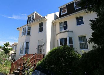 Thumbnail 2 bed flat for sale in Flat 10, Grove Villa, York Grove, Brighton, East Sussex