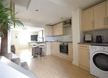 Thumbnail 2 bed terraced house to rent in Hermitage Street, Cheltenham, Gloucestershire
