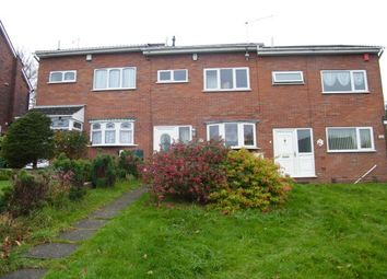Thumbnail 3 bed terraced house to rent in Blackberry Lane, Rowley Regis
