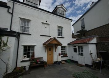 Thumbnail 3 bed property to rent in Woodbury Lane, Redland, Bristol