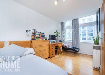 Metro Central Heights, Elephant And Castle SE1. Studio for sale          Just added