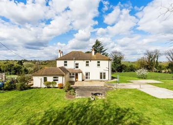 Clement Street, Swanley BR8. 5 bed detached house for sale