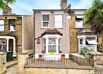 3 bed semi-detached house for sale in Colney Road, Dartford, Kent DA1