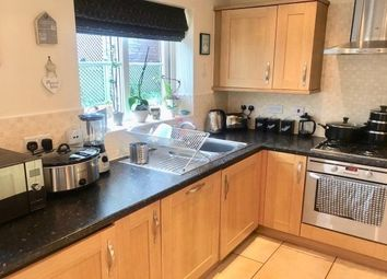 Thumbnail 4 bed property to rent in Wyndham Way, Winchcombe, Cheltenham