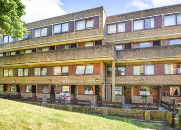 2 bed maisonette for sale in Oakey Lane, London SE1
