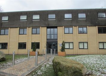 Thumbnail 2 bed flat to rent in Bevan House, Ashton Road, Lancaster