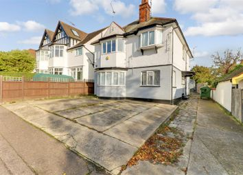 Thumbnail 5 bed detached house for sale in Ailsa Road, Westcliff-On-Sea